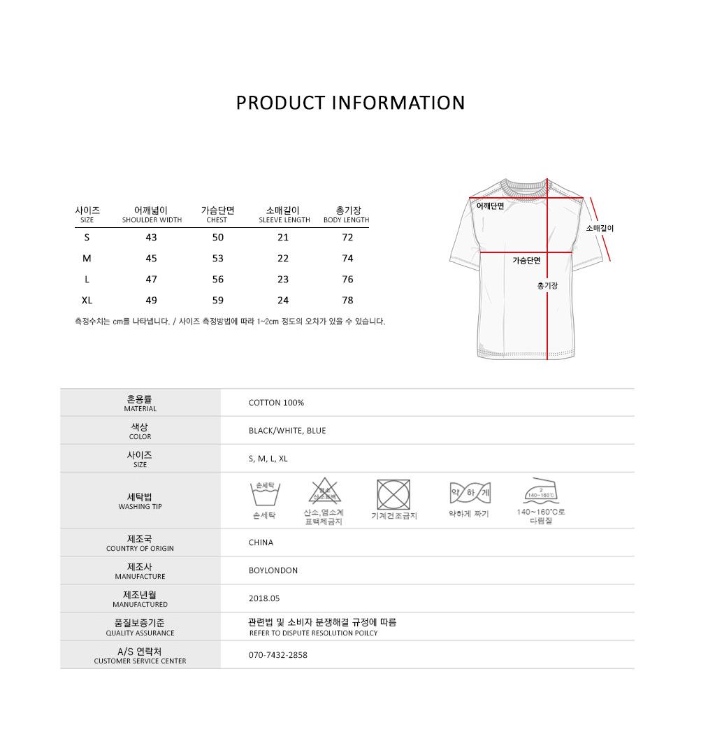 http://boylondon-ltd.com/product/b82/size/B82TS1501U-03.jpg