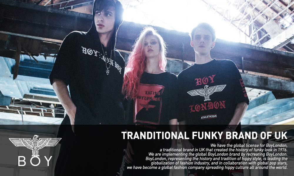 http://boylondon-ltd.com/product/banner/18ss_2.jpg